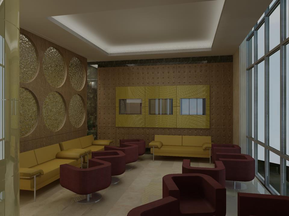 4 Stars Hotel 5