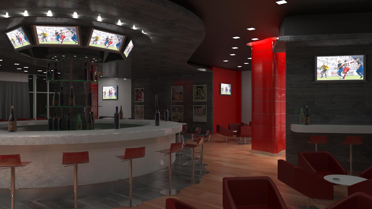 Sports bar 01