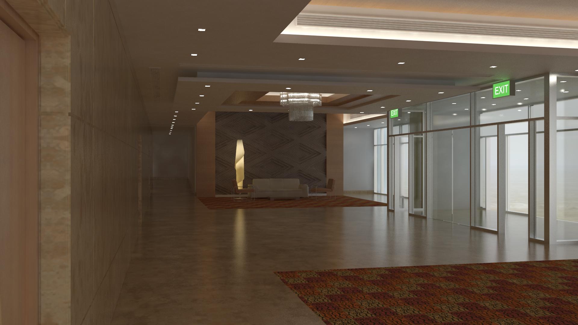 ballroom pre-function 01