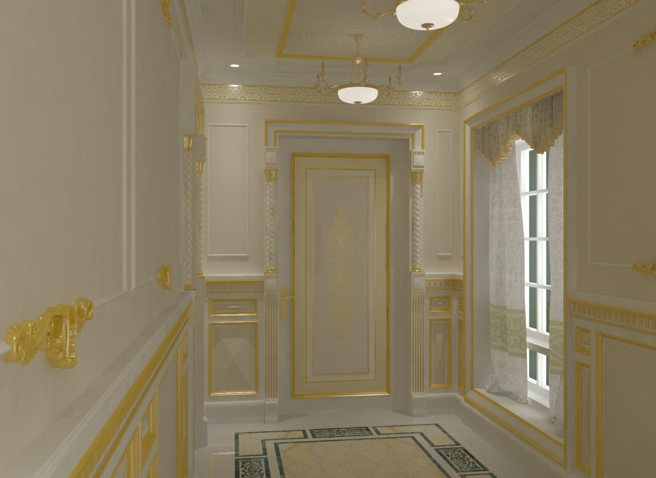 Foyer 01