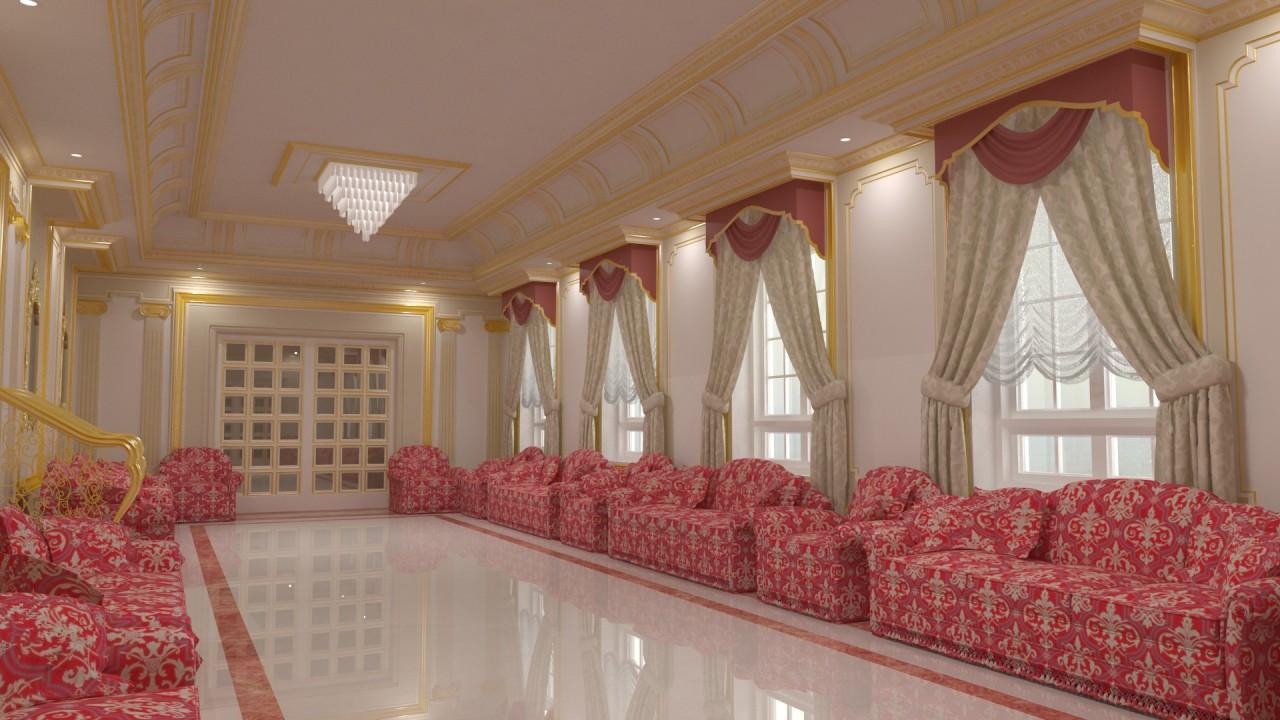 Main Majlis 03