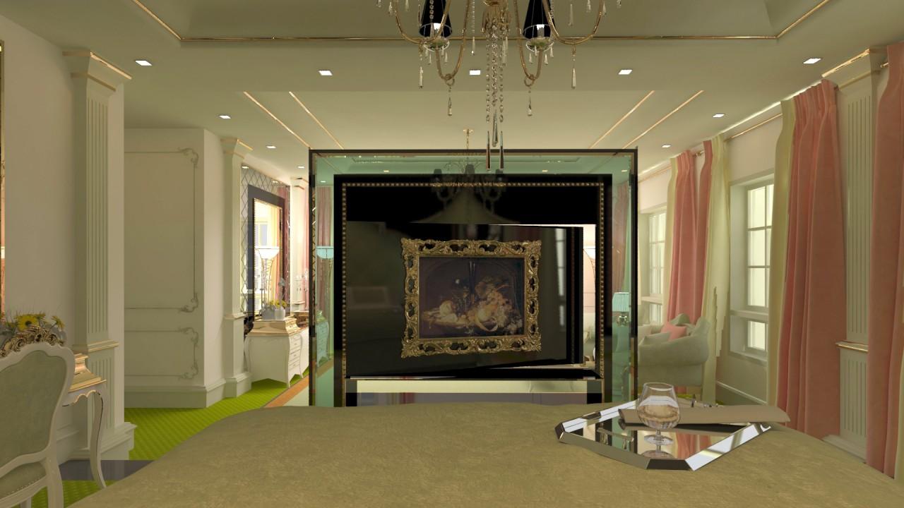 Suite 2 03 x