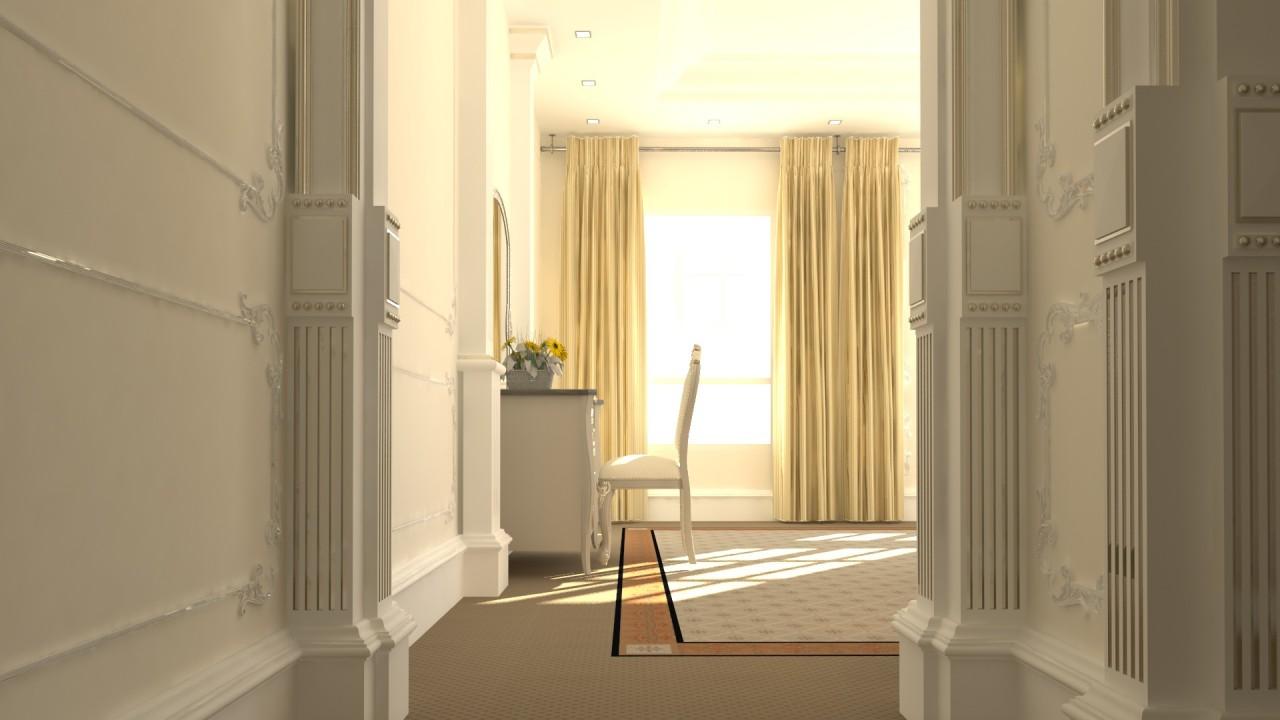 Suite 3 05