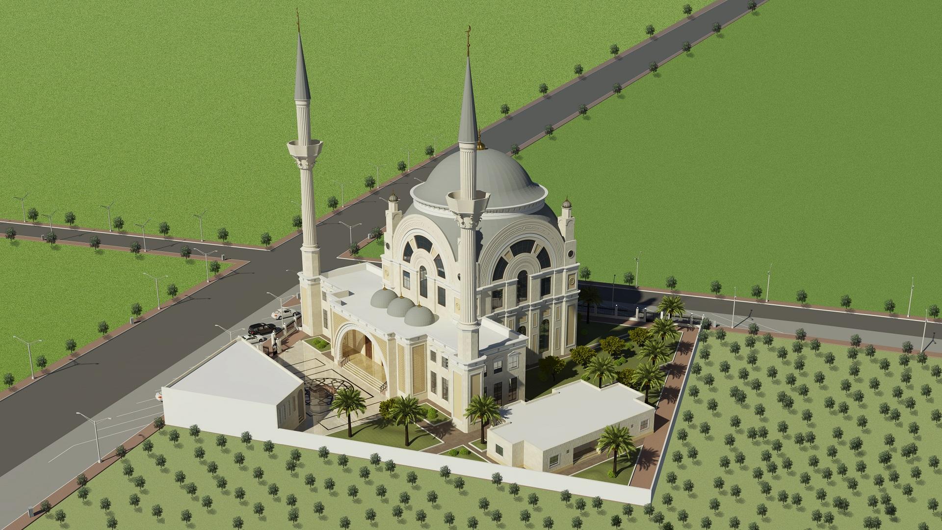 Al Khazan View 10