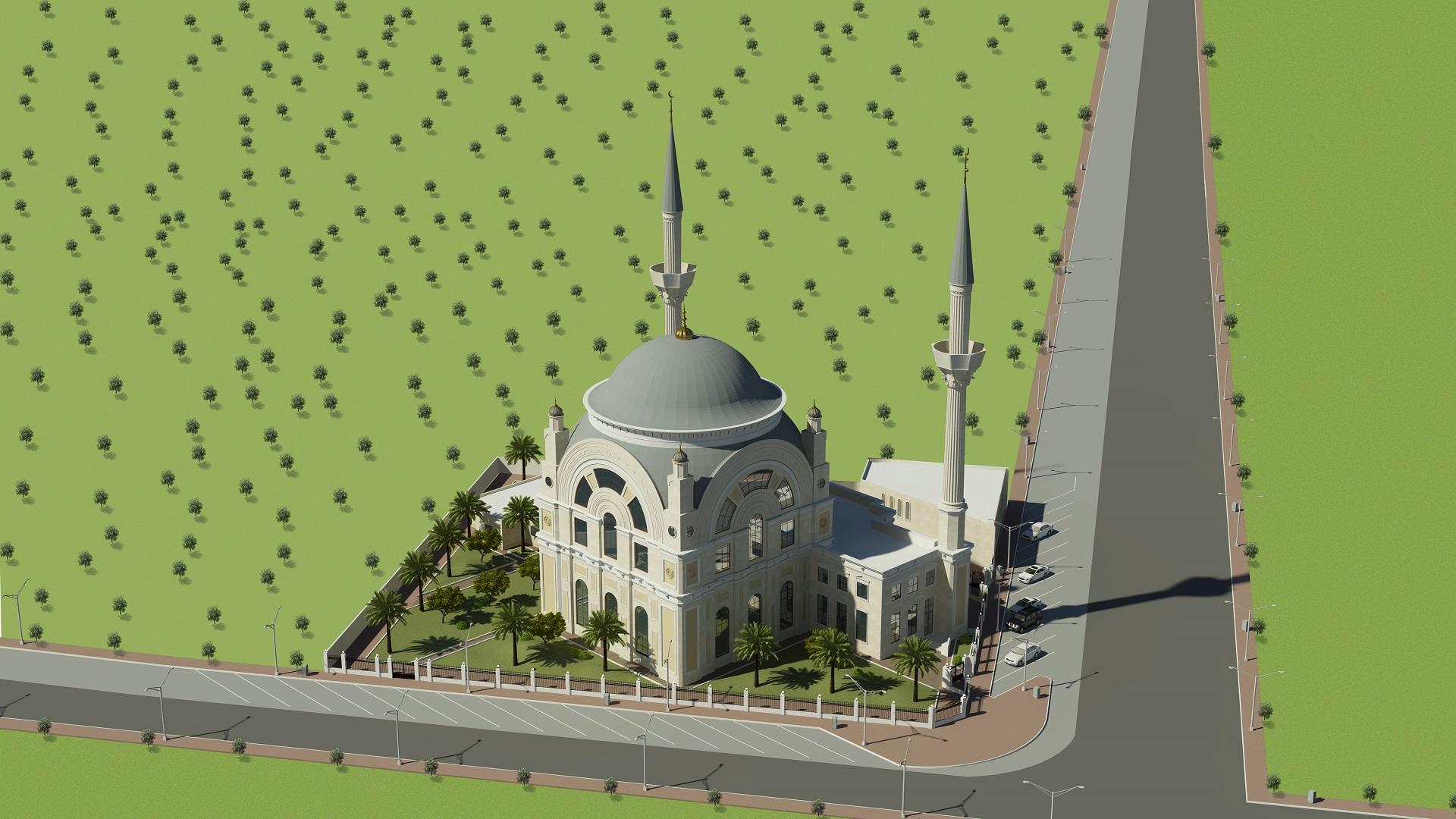 Al Khazan View 11