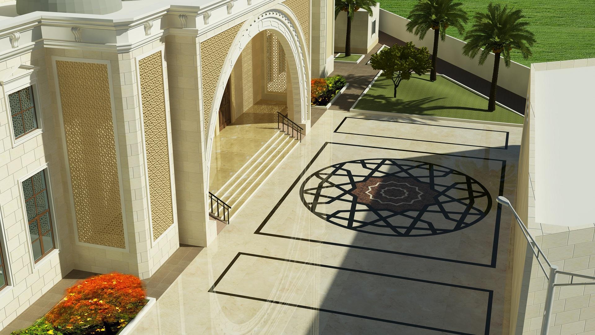 Al Khazan View 6