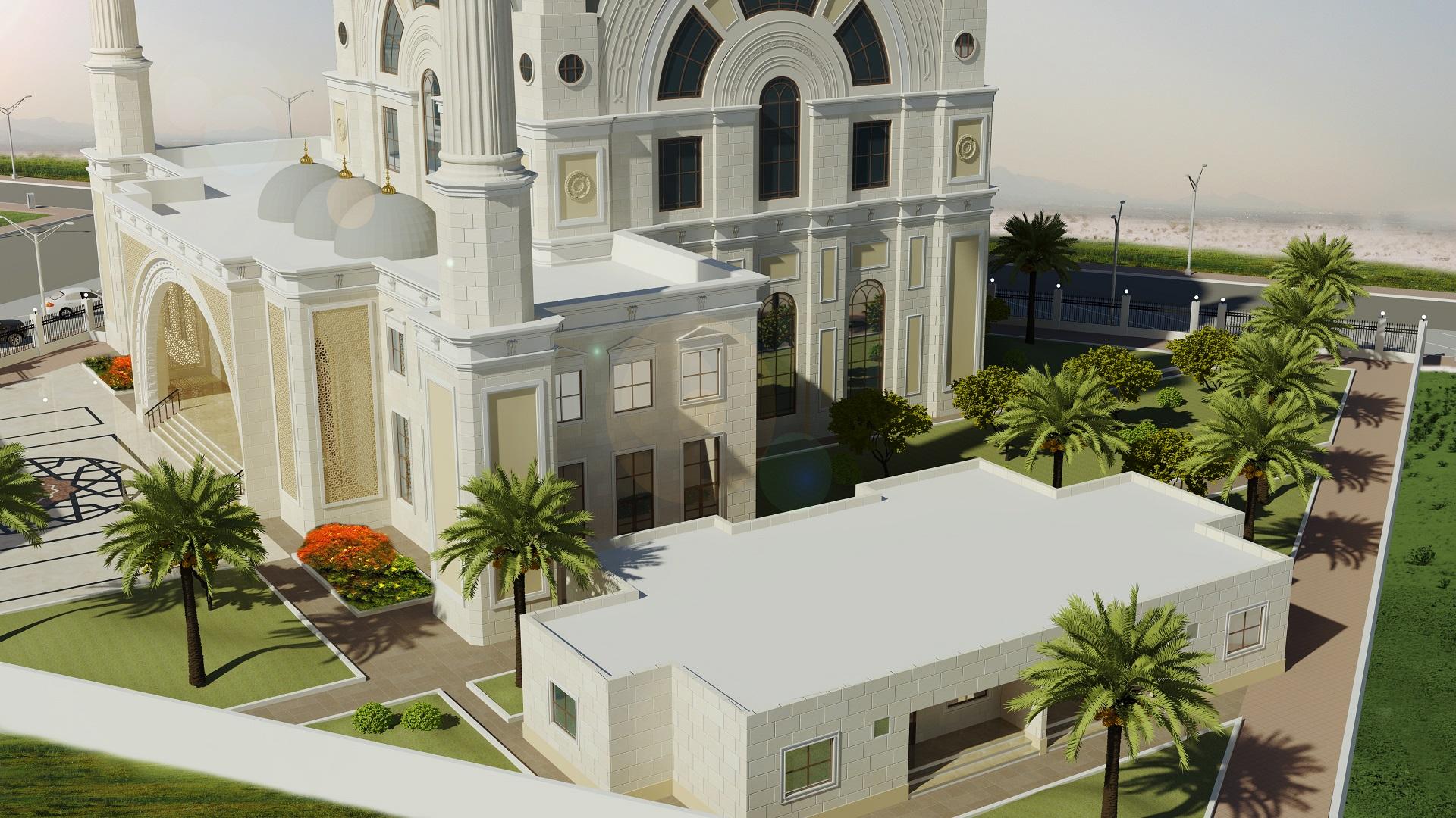 Al Khazan View 9